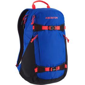 Burton Day Hiker Backpack 25l cobalt blue
